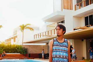 Boracay | by justinvawter.com