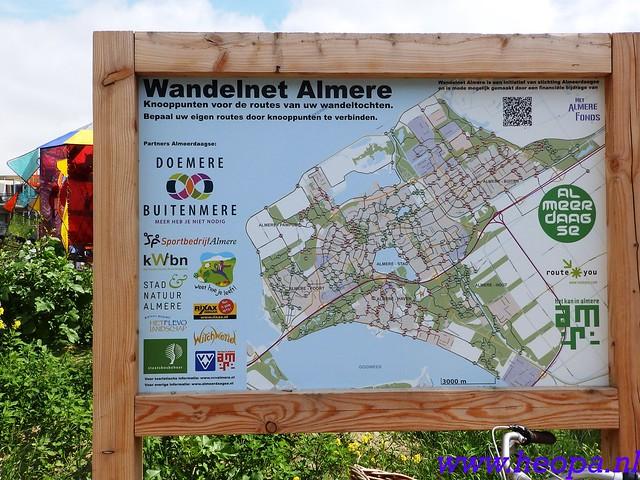 b 2016-06-08          Dag 02                  Almeerdaagse   15 Km  (4)