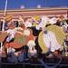1978, Nice, Carnaval XCIV, Roy des Rois