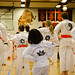Sat, 04/13/2013 - 09:12 - Photos from the 2013 Region 22 Championship, held in Beaver Falls, PA.  Photos courtesy of Mr. Tom Marker, Ms. Kelly Burke and Mrs. Leslie Niedzielski, Columbus Tang Soo Do Academy.