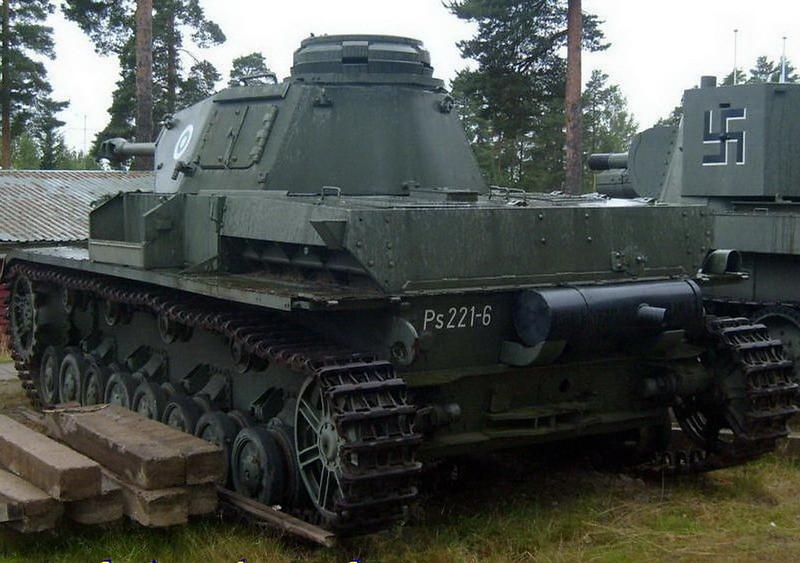 PzKpfw IV Ausf.J (7)