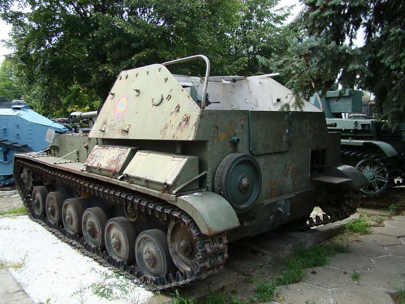 SU-76(4)
