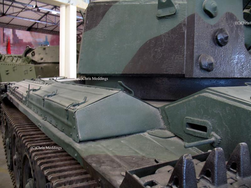 Crusader MK III A (6)