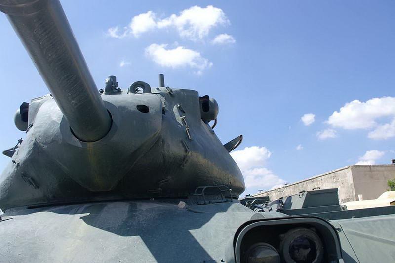 M47E2 (7)