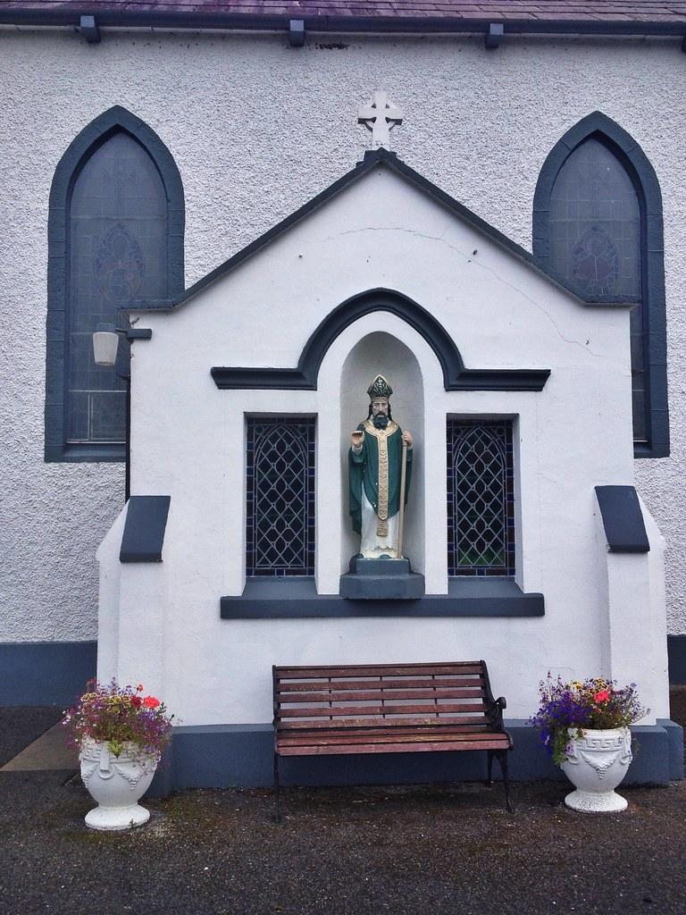 Athlone, Ireland Spiritual Events | Eventbrite