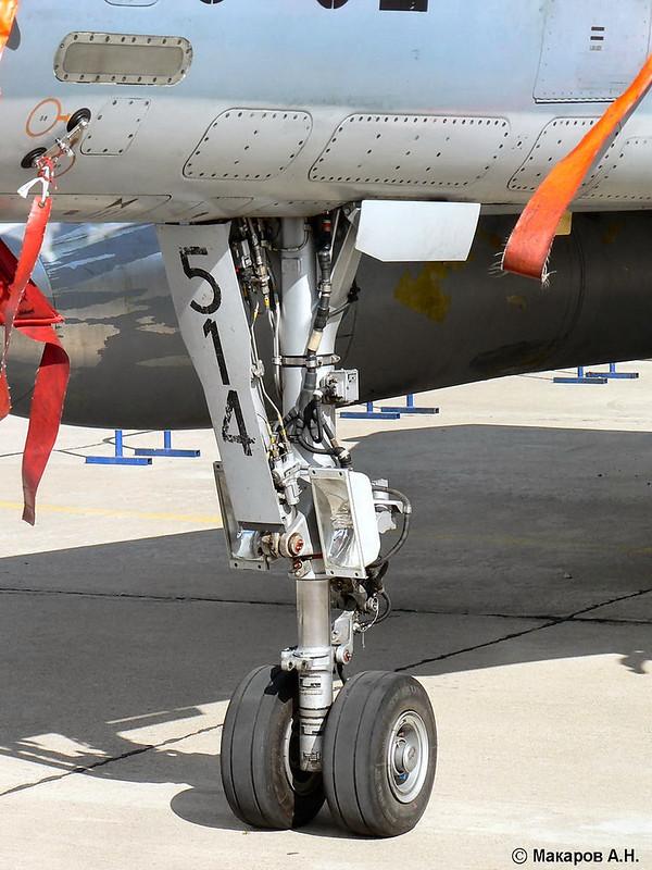 Mirage 2000B  (3)