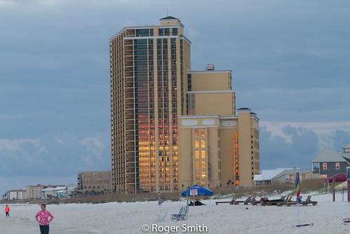 beach birds sunrise canon 7d morningwalk orangebeach 24105 pheonix3