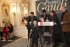 Francesc Pérez-Dolz