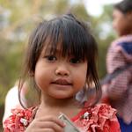 12 Templos de Angkor Big 22