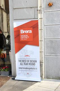 Brera-Design-District-24