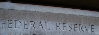 Federal Reserve Bank, NY