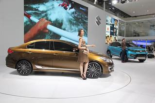 Suzuki-@-Beijing-Auto-201403