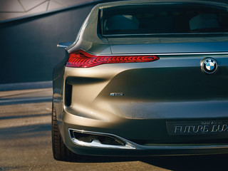 28 BMW-2014-Vision-FL-EXT--11