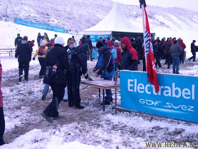 2e dag Egmond 21 Km   (31)