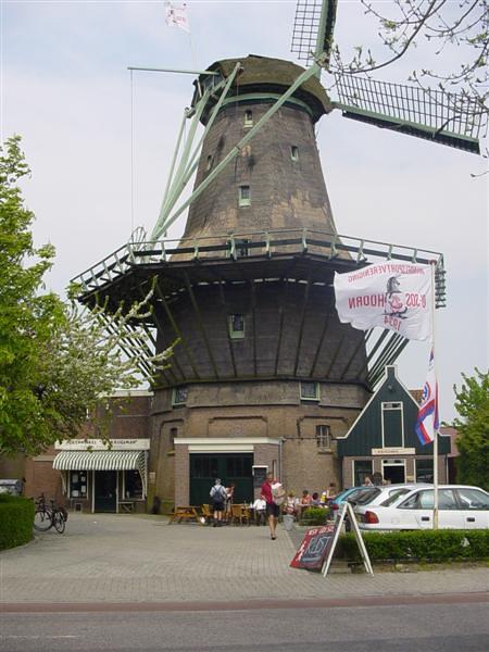 Hoorn          07-05-2006 30Km  (84)