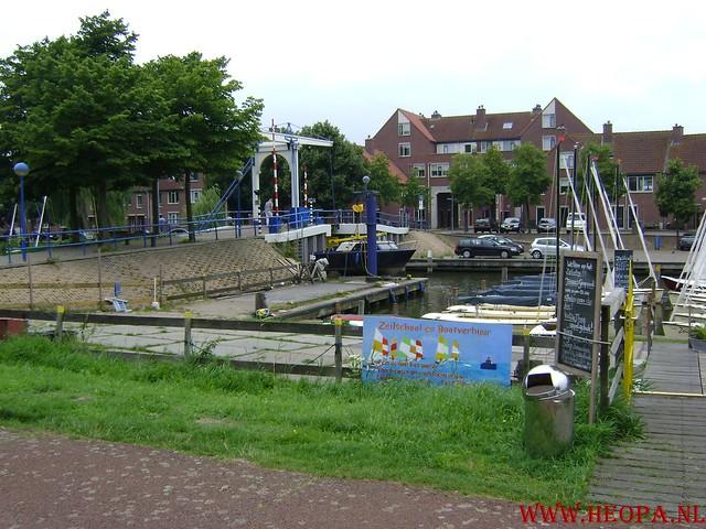 Blokje-Gooimeer 43.5 Km 03-08-2008 (9)