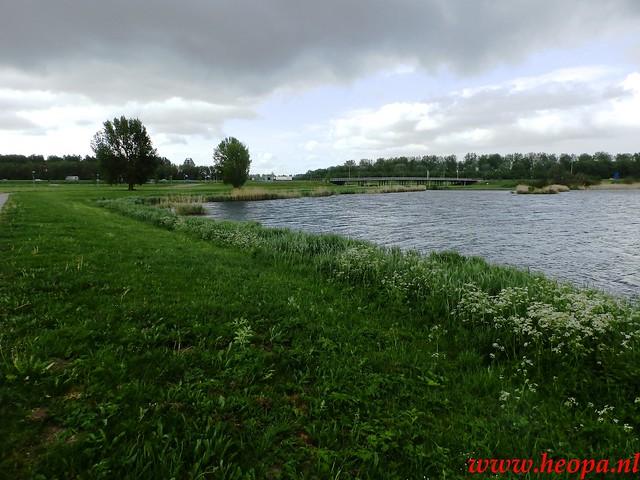 2016-05-14        Pinkster-           wandeltocht        20 Km (1)