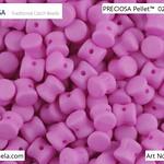 PRECIOSA Pellet™ - 111-01339-02010-29575