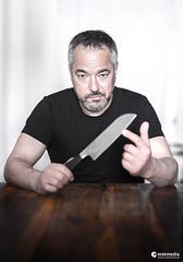 Charles Rettinghaus / Schauspieler & Synchronsprecher