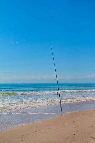 beach playalindabeach sigma1835mmf18dchsm rawtherapee