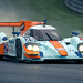WEC Spa Francorchamps 05.05.2012