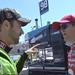 2013 Indycar Long Beach GP 4/19 Fri (video stills)