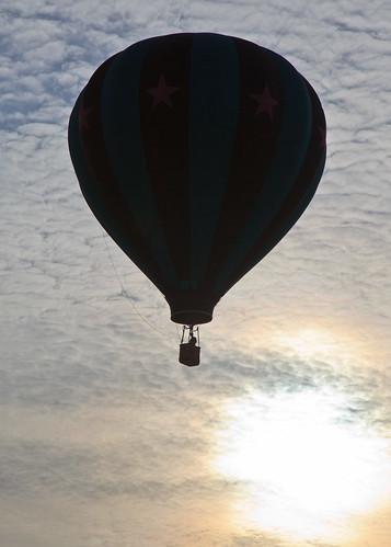 balloons washingtonstate wallawalla balloonstampede balloonfestivals