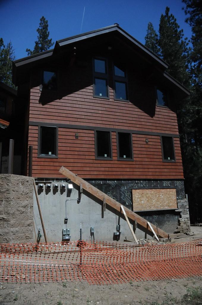 DSC_1480 | multi-million dollar home being built in ...