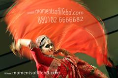 bangladeshi-wedding-pictures 2