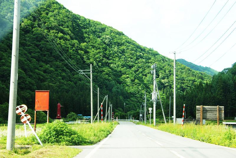 会津駒ヶ岳_91