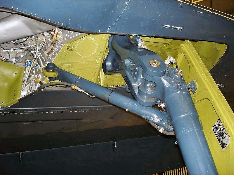 F8F-2P Bearcat (6)