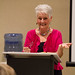 Embrace Leaving a Legacy: Women's Prayer and Evangelism Conference 2013