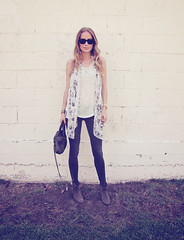 trend report anine bing style tips 08