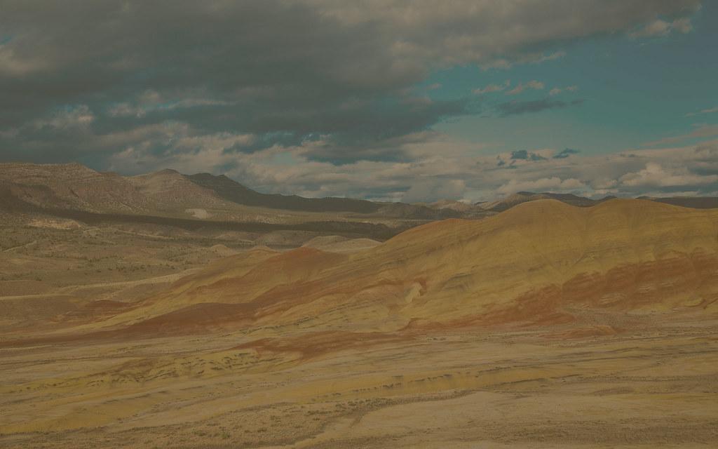 Wallpaper Project X For Zooper Widget Guanaco Dev Flickr