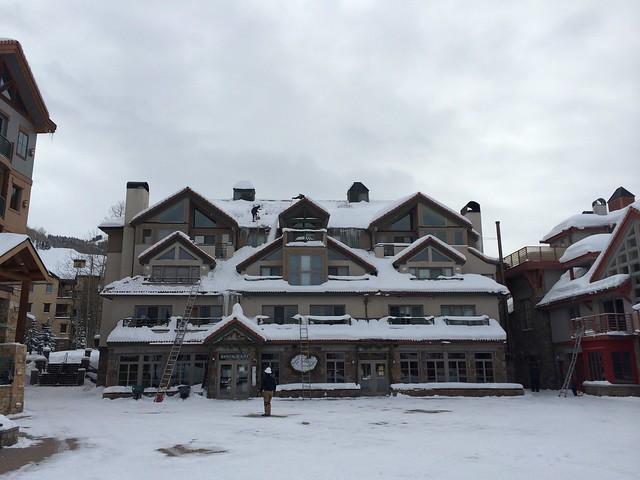 木, 2014-02-06 11:18 - Blue Mesa Lodge