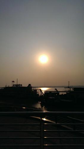 長江 flickrandroidapp:filter=none