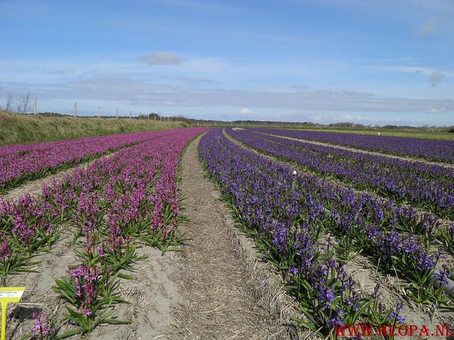 Castricum 15-04-2012 26 Km (58)