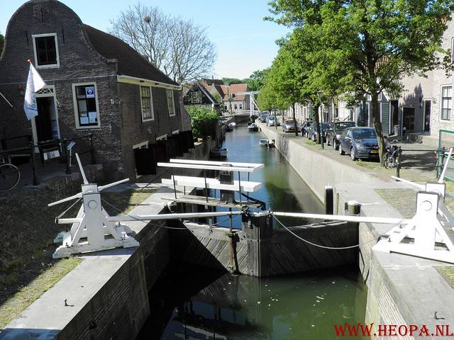 Volendam        26-05-2012       26.5 Km (58)