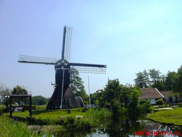 Oud Zuilen      16-06-2006                    40 Km (38)