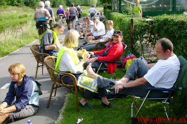 59e Amersfoort 2e dag 21-06-2008 (36)