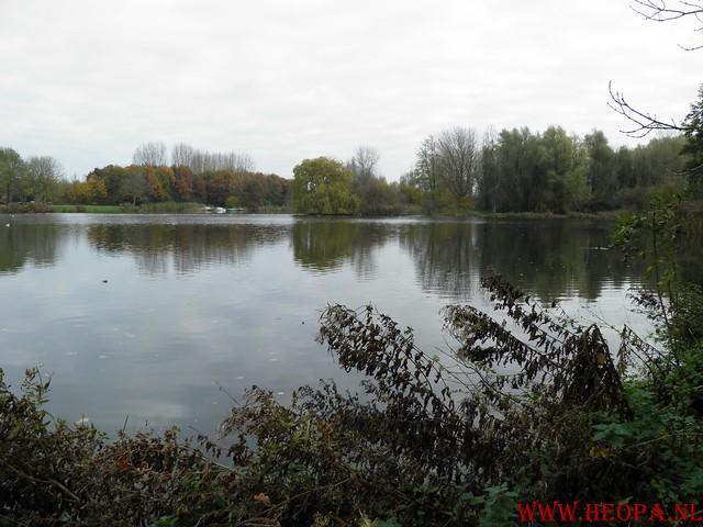 14-11-2012 L.w.plas ochtend (20)
