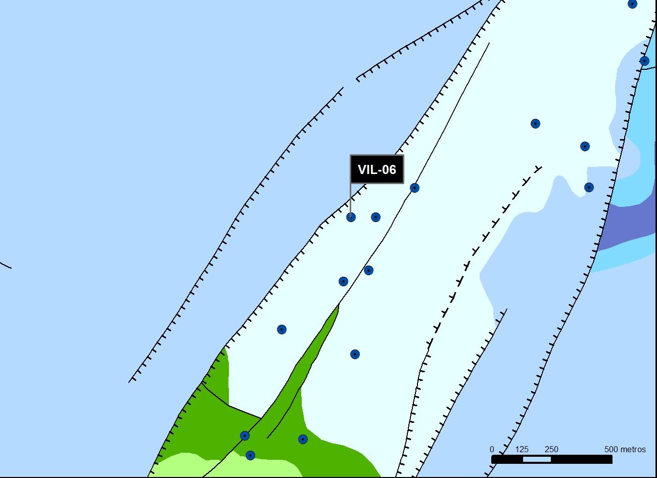 VIL_06_M.V.LOZANO_ANTANICA_MAP.GEOL
