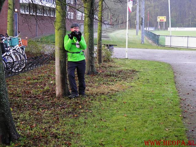 19-11-2011          Wassenaar        25.5  Km  (13)
