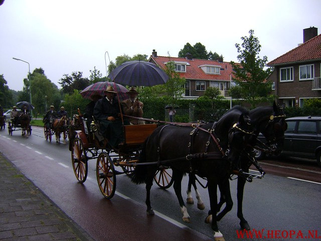 Blokje-Gooimeer 43.5 Km 03-08-2008 (32)