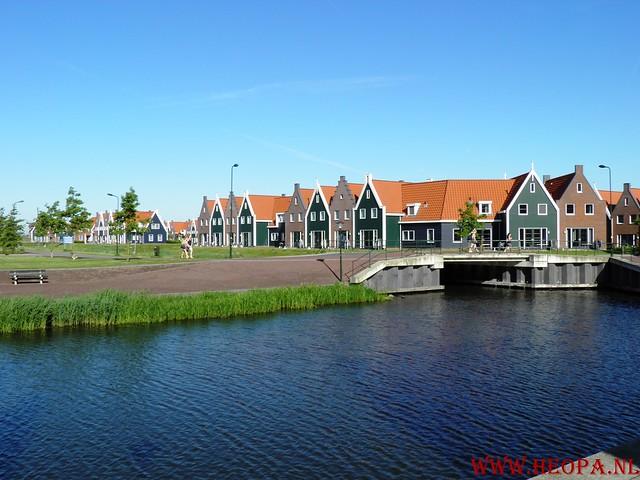 Volendam        26-05-2012       26.5 Km (32)