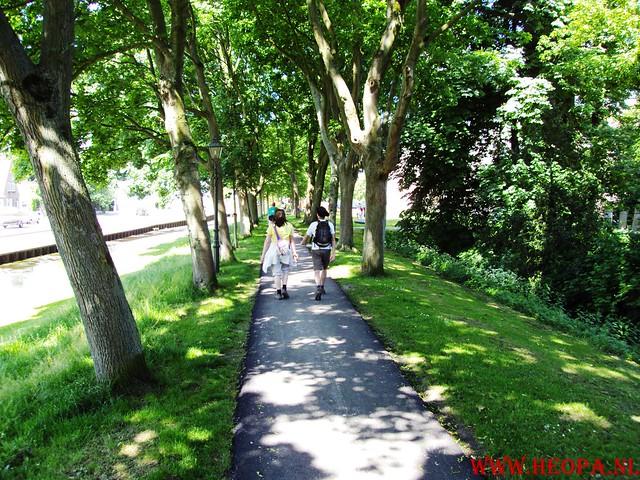 23-05-2009    7e ZuiderZee         wandeltocht      40 Km  (45)