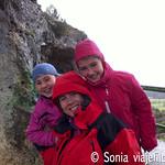 04 Viajefilos en Cuenca, Ventano del Diablo 05