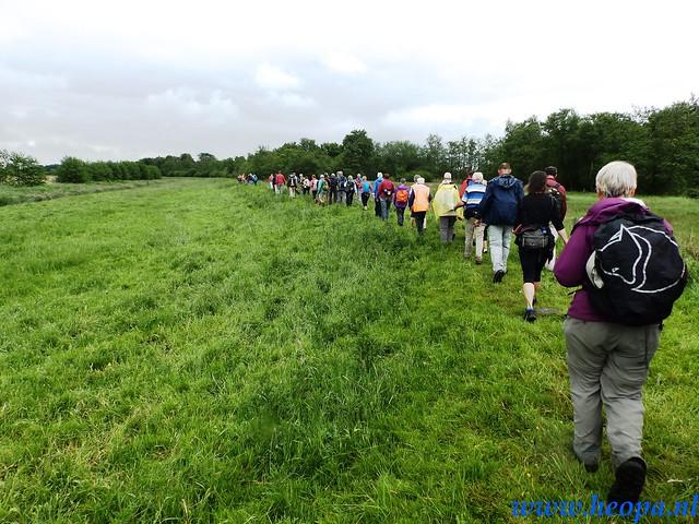 2016-05-25        s'Graveland       25 Km (102)