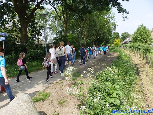 2016-05-28   Nijkerk 15 Km (19)