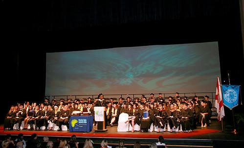 Graduation 5-3-13 046a
